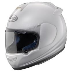 Moto přilba Arai AXCES III White