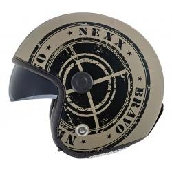 NEXX X.70 BRAVO DESERT