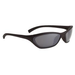 Sluneční brýle Held, ztmavené, černý rám