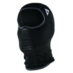 Kukla Dainese D-CORE černá/antracit
