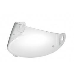 Nolan plexi N91 Clear