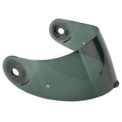 X-lite plexi X-601 Casey Stoner Replica Dark Green