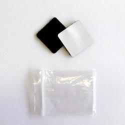 Suchý zip pro připevnění sluchátek SCALA-RIDER (1ks)