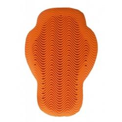Chránič zad Held d3o, uni, oranžové