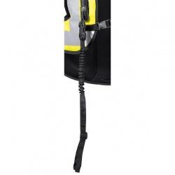Aktivační šňůra pro Airbag vestu Held AIR VEST