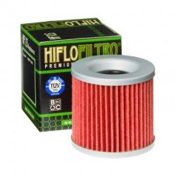 Olejový filtr HF125