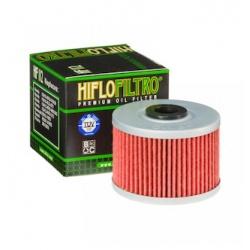Olejový filtr HF112