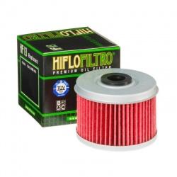 Olejový filtr HF113