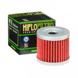 Olejový filtr HF131