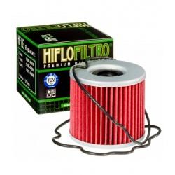 Olejový filtr HF133