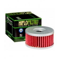 Olejový filtr HF136