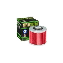Olejový filtr HF145
