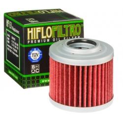 Olejový filtr HF151