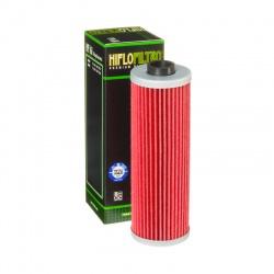 Olejový filtr HF161