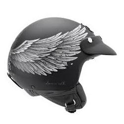NEXX X60 EAGLE RIDER