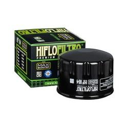 Olejový filtr HF184