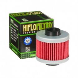 Olejový filtr HF185