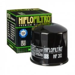 Olejový filtr HF202