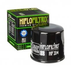 Olejový filtr HF204