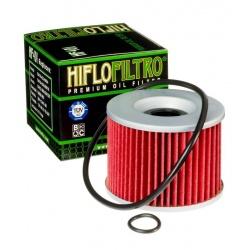 Olejový filtr HF401