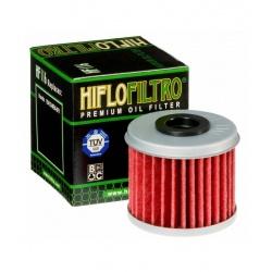 Olejový filtr HF116