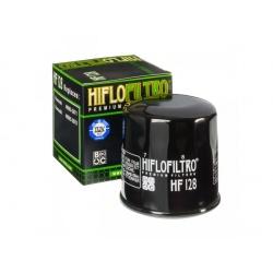 Olejový filtr HF128