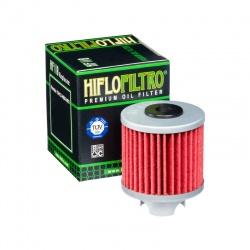 Olejový filtr HF118