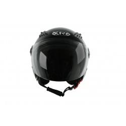 XRC 650 SONO PLAIN 001 GLOSSY BLACK