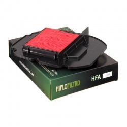 Vzduchový filtr HFA1909