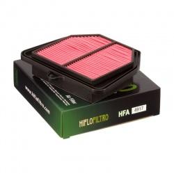 Vzduchový filtr HFA4917