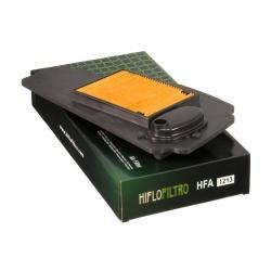 Vzduchový filtr HFA1213