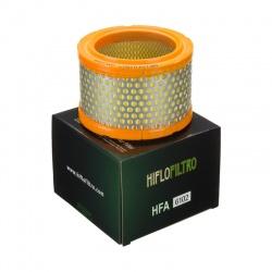 Vzduchový filtr HFA6102