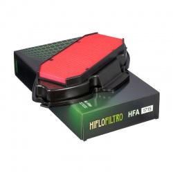 Vzduchový filtr HFA1715
