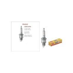 Zapalovací svíčka LKAR8-A9