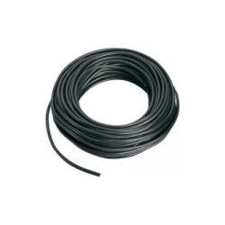 Kabel zapalovací svíčky PVC 7.0 SW
