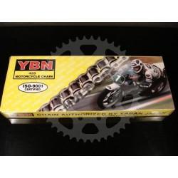 Řetěz YBN 428 - 130 článků