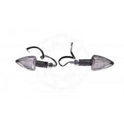 Blikače s technologií LED Clear 12V