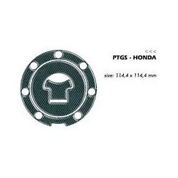 PRINT PTGS HONDA