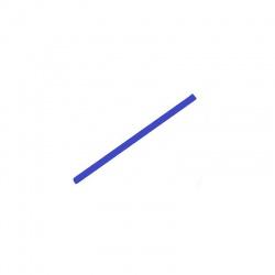 PRINT PÁSKA NA RÁFKY KOL RS-B BLUE