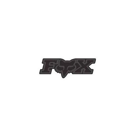 FOX 14904-255 CORPORATE