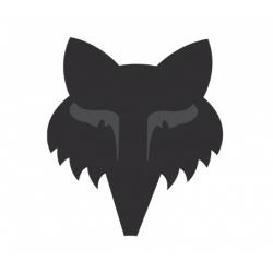 FOX 14906-255 LEGACY HEAD