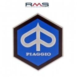 Emblém 142720110 42mm na přední štítek