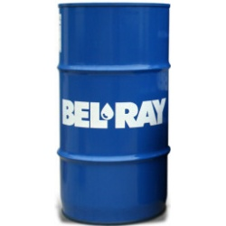 Olej Bel-Ray Si-7 Full Synthetic 2T 60 l