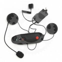 Bluetooth headset LINKIN