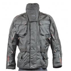Pánská textilní bunda Forbikers Ranger