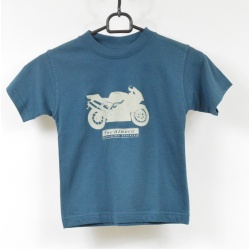 Dětské triko Forbikers