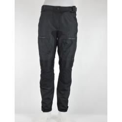Nazran Tyno kalhoty dámské