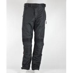 Textilní kalhoty Blink dámské