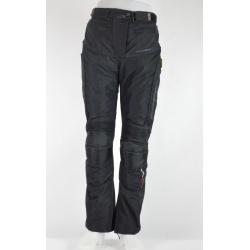 Textilní kalhoty Forbikers NELL