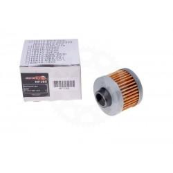 Olejový filtr Motofiltro MF185